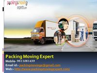 Choosing the Best Packing and Moving Service in Kotdwara.jpg