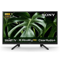 https://maharashtraelectronics.com/product/sony-bravia-80-1-cm-32-full-hd-led-smart-tv-klv-32w672g-black/