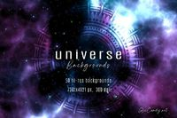 Ready to dive into Deep Space?