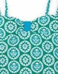 Boden St Lucia Tankini Top, Lotus Woodblock 34567040 This tankini top is a watery workhorse, with multi-way straps that can be removed or adjusted, a flattering front-lining and secret support. http://www.comparestoreprices.co.uk//boden-st-lucia-tankini-t...