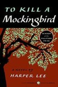 The unforgettable novel of a childhood in a sleepy Southern town and the crisis of conscience that rocked it, To Kill A Mockingbird became both an instant bestseller and a critical success when it was first published in 1960. It went on to win the Pulitze...