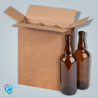 bottle boxes 4.png