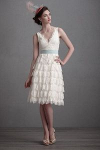 Coquille Dress