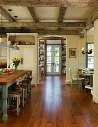 Thispostwas discovered by Mary Adamsky. Discover (and save!) your own Pins on Pinterest. | See more about french cottage kitchens, cottage kitchens and country french.
