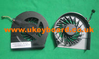 100% Brand New and High Quality HP Pavilion g6-2103sa Laptop CPU Fan  Specification: Package Content: 1x CPU Cooling Fan Type: Laptop CPU Fan Part Number: 683193-001 Power: DC 5V 0.4A, Bare Fan Condition: Original and Brand New Warranty: 3 mon...