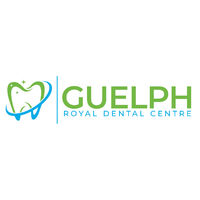 "At Guelph Royal Dental Centre �€"" Dentist in Guelph, we are committed to providing comprehensive dental care for the entire family. We offer a wide range of services, including periodontal surgeries and treatment, as well as dental implants. Of..."