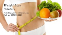 We are one of the best Diet n Cure weight management company, we are serve many things for our clients.... we are deals in weight loss, nutrition, lifestyles counselling........ etc for more information visit: https://www.dietncure.com call us:+91-965...
