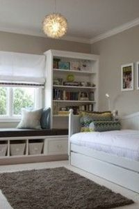 Love this room layout for Madi...Different colors for the Diva though