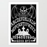 https://society6.com/product/bat-skull-ouija print?sku=s6-11874399p4a1v1#