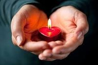 Are you looking for love spells by name, photo, angels using hair, picture and full moon then contact our love back spells specialist astrologer baba Krishan Lal Guruji. He has casting love spells using name photo hair and this spell only cast on the full...