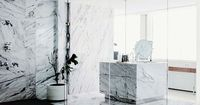 family apartment, interior design,interiors | Bathroom