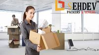 Office Relocation Services in Gurgaon.JPG