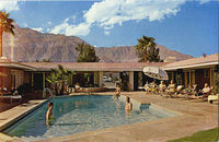 the-beautiful-mira-loma-hotel-palm-springs-us-state-town-views-california-palm-springs-37752.jpg