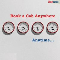 Beecabs Anywhere Anytime.jpg