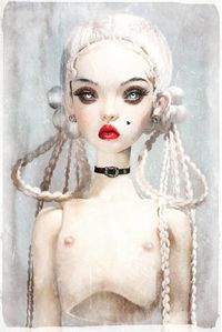 https://www.etsy.com/listing/587622360/ball-jointed-doll-canvas-print?ref=shop home active 2&frs=1
