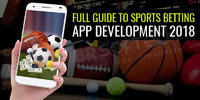 Are you looking for the sports betting app and software development company which make the betting exchange websites for the gamers. so if you have requirement for to playing the sports betting game then you will need to buy betting exchange software vis...