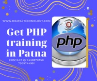 PHP training in patna.png