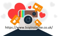 Buy Instagram Followers UK Likes, Grow your social profile with Twitter Follower Facebook Likes Quickly Become Popular with us today, Fast Delivery, Secure Payment with Paypal 24 7 Customer Support!