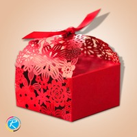 Perfect Packaging Services For Your Cakes