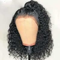 360 Lace Frontal Wig $204.98