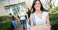 Once you have chosen the names of the right moving company to hire, inform them of the types of services you want. If you found that the mover agrees to your terms and conditions within your budget, you can take the decision of hiring them. Hiring a movin...