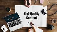 Top-10-Tips-to-Create-High-Quality-Content.jpg Having high- quality content requires a lot of research. Here are the top 10 tips to create high- quality content for your site and gain profit from it. You can visit our website https://www.techniquetoday.c...