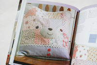 From book sweetly stitched handmades