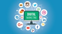 We at USWebsitesDevelopment serves to the businesses by channeling the power of Digital Marketing Services to expand sales, increase leads and make your goals achievable. We have a team of creative minds and with our vast experience in different countries...