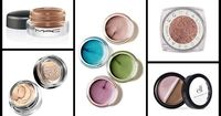 The Best Cream Eyeshadows. For bold eye color and glam looks, cream eyeshadows are your best bet. These Influenster Nation picks promise to stay all day (or night). #TheHub #InfluensterNation #Makeup #Beauty #Eyes #EyeShadow #TopPicks