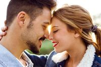 Love spells for husband to be loyal