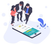 Launch your own doctor booking app in a short period with our Zocdoc clone app. Built with cutting-edge technology, the app is the way forward for businesses to lead in their niche. See more information : https://www.appdupe.com/zocdoc-clone