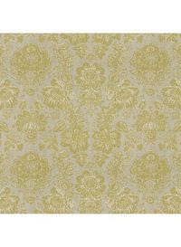 Buy Elsa Citron Fabric by the Yard at Ethan Allen