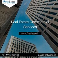 Real Estate Commercial Services.jpg