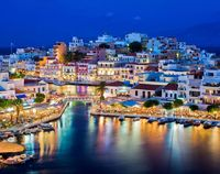 Top things to do in Lassithi, Crete