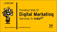 Trending Fields Of Digital Marketing Services In India.png