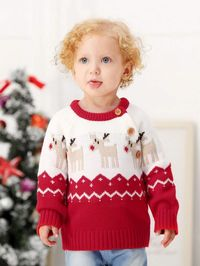 """No one is more important in a toddler's life than Mommy and Daddy. Toddlers feel secure knowing you are there for them. 