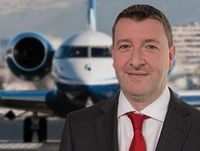 Air Charter Service flies relief aid to contain Coronavirus outbreak