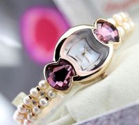 http://www.gullei.com/diamond-pearls-melissa-womens-luxury-watch-f6449.html