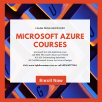 Microsoft Azure Courses.png