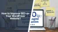WordPress alone is already SEO friendly, but integrating some best practices to it can help maximize your efforts, bring in traffic to your website, and rank high in search engine results.
