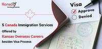 5-canada-immigration-services-offered-by-kansas-overseas-careers.jpg