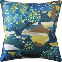 Flametree Pine Pillow $228.00