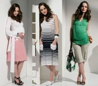 What to wear when pregnant! Island Heat Products http://www.islandheat.com Home goods clothing and Great Family Gift Idea's.
