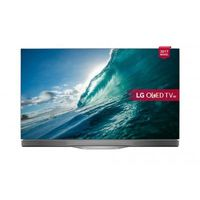LG OLED55E7N OLED UHD 4K TV with built in Soundbar online at Atlantic Electrics