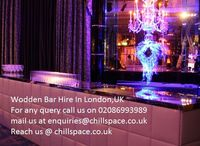 wooden bar hire.jpg