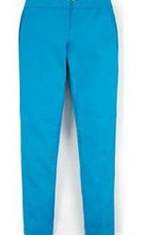 Boden Bistro Trouser, Butterscotch,Pink,Blue 34396002 The full-length version of our famous Bistro Crop is fabulous in its own right. Shine in our new prints and colours. http://www.comparestoreprices.co.uk//boden-bistro-trouser-butterscotch-pink-blue-343...