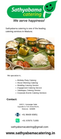Sathyabama catering.png