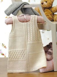 http://knits4kids.com/ru/collection-ru/galleries-fav/upload/?g id=11&nggpage=5