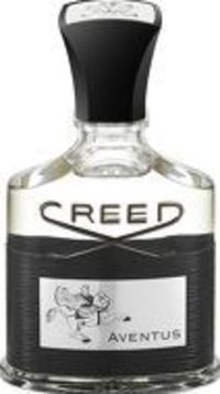CREED Aventus Eau de Parfum Spray 75ml Launched with immediate acclaim in 2010 to celebrate Creeds 250th anniversary, Aventus is the perfect fragrance for a man of action, bold, spirited and confident. Prepared to conquer with this powerho http://www.comp...