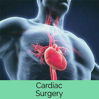 Cardiac treatments by world class experts at low cost